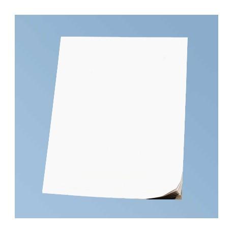 Notepad A6, 15 papirark