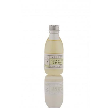 Šampoon 45 ml Archive