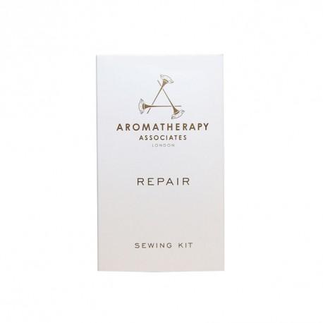 Õmbluskomplekt Aromatherapy Associates