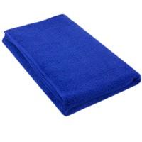 Froteerätik sinine 75*150 cm