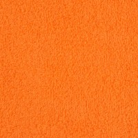 Froteerätik oranž 50*70 cm