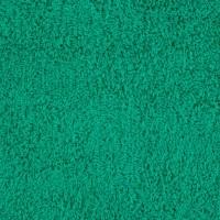 Froteerätik roheline 50*70 cm