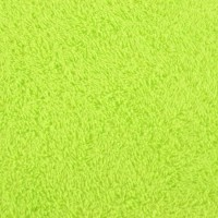 Froteerätik heleroheline 50*70 cm
