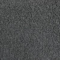 Froteerätik hall 75*150 cm