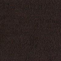 Froteerätik tumepruun 75*150 cm