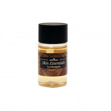 Šampoon 20 ml Skin Essentials