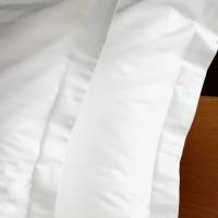 Padjapüür bordüür 63*83cm+4cm, triip 3cm