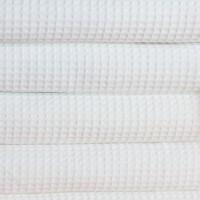 Vahvel rätik 70*140 cm valge