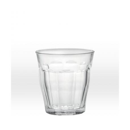 Joogiklaas 31 cl, purunemiskindel