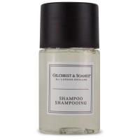 Šampoon 45 ml London Collection