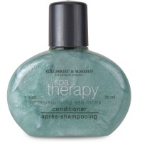 Juuksepalsam 30 ml Spa Therapy