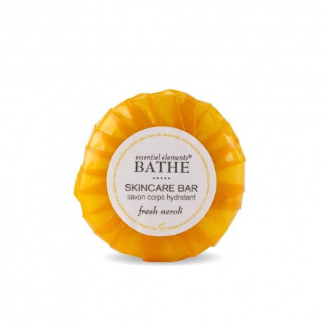Aaloeseep 28 g Bathe
