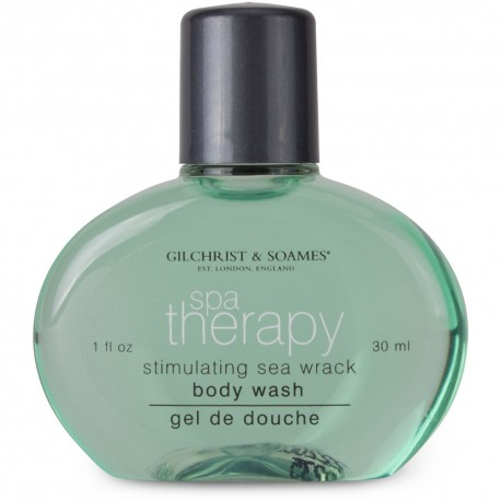 Dušigeel 30 ml Spa Therapy