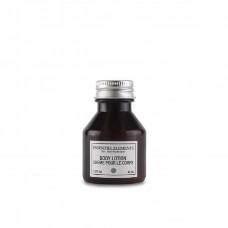 Ihupiim 45 ml Essentiel Elements