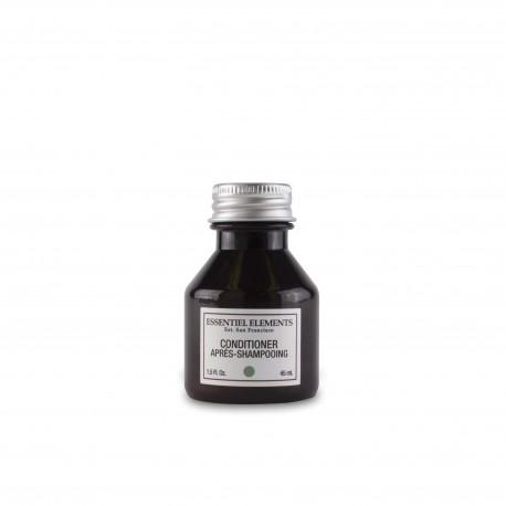 Juuksepalsam 45 ml Essentiel Elements