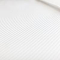 Padjapüür 63*83 cm, Hilton 4 mm satiintriip