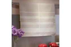 Køkkenhåndklæde 50*70 cm beige
