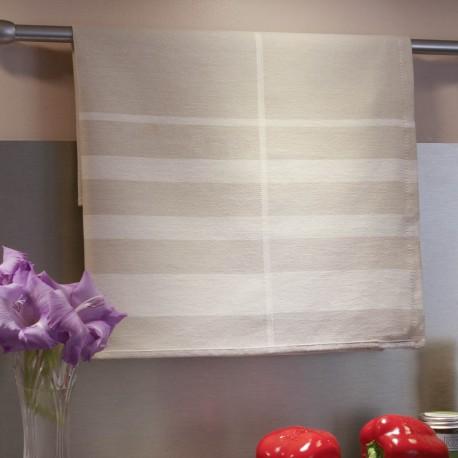 Köögirätik 50*70 cm helehall