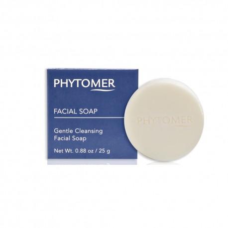 Seep 25 g Phytomer