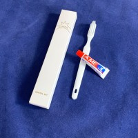 Tandbørstesæt Luxen