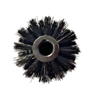 Sort toiletbørste tip til produkt 3094A