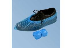 Skoomslag