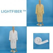 Lightfiber™ lette badekåber