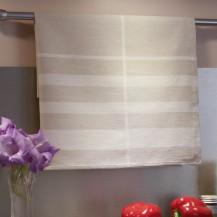 Køkkenhåndklæder
